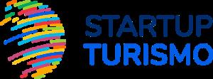 Start Up Turismo